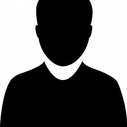 man-dark-avatar_318-9118