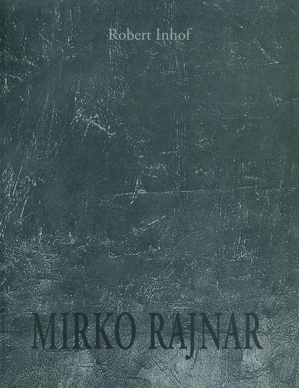 Mirko Rajnar
