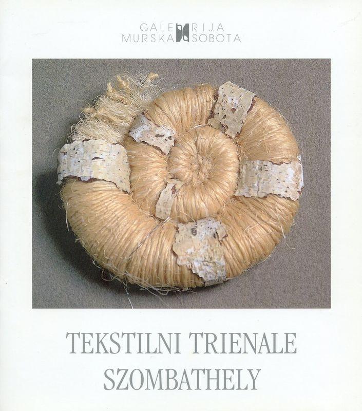 Tekstilni trienale Szombathely