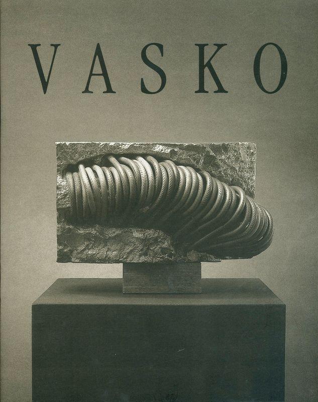 Vasilije Ćetkovič Vasko