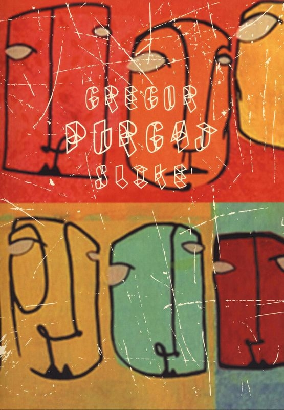 Gregor Purgaj - Slike