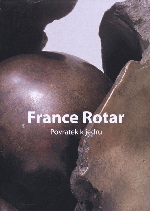 France Rotar