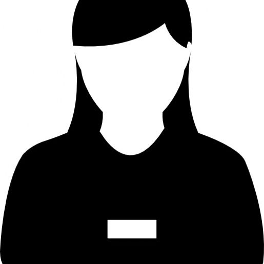 woman-avatar_318-9146