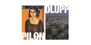 galerija-murska-sobota-razstava-pilon-dlupp-small