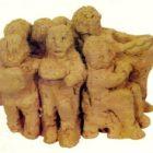 1.bienale-ucenci_1996.jpg
