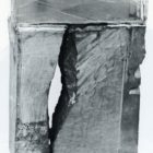 10.bienale_1991-3.jpg
