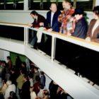 11.bienale_1993-10.jpg