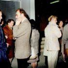 11.bienale_1993-11.jpg