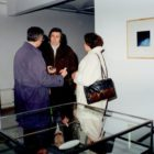 11.bienale_1993-12.jpg