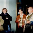 11.bienale_1993-14.jpg