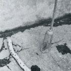 11.bienale_1993-39.jpg