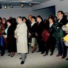 11.bienale_1993-4.jpg