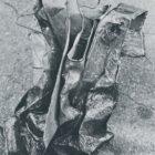 11.bienale_1993-40.jpg