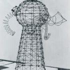 11.bienale_1993-42.jpg