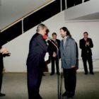 11.bienale_1993-6.jpg