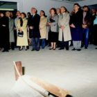 11.bienale_1993-7.jpg