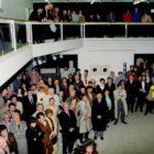 11.bienale_1993-9.jpg