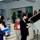 12.bienale_1995-1.jpg