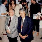 12.bienale_1995-10.jpg