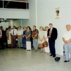 12.bienale_1995-11.jpg