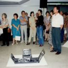12.bienale_1995-12.jpg