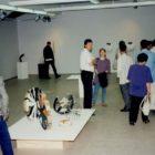 12.bienale_1995-13.jpg