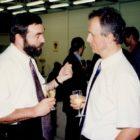 12.bienale_1995-14.jpg