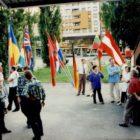 12.bienale_1995-17.jpg