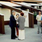 12.bienale_1995-18.jpg