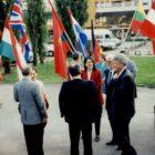 12.bienale_1995-19.jpg