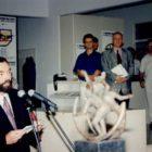 12.bienale_1995-2.jpg