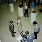 12.bienale_1995-21.jpg