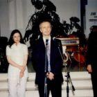 12.bienale_1995-3.jpg