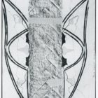 12.bienale_1995-36.jpg