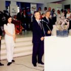 12.bienale_1995-4.jpg