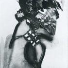 12.bienale_1995-42.jpg