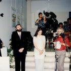 12.bienale_1995-5.jpg
