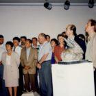 12.bienale_1995-7.jpg