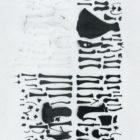 12.bienale_1995-70.jpg