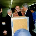 13.bienale_1997-11.jpg