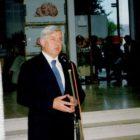 13.bienale_1997-12.jpg