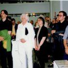 13.bienale_1997-13.jpg