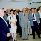 13.bienale_1997-17.jpg