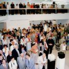 13.bienale_1997-18.jpg