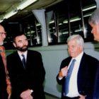 13.bienale_1997-19.jpg