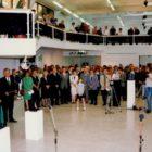 13.bienale_1997-2.jpg