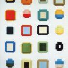 13.bienale_1997-52.jpg