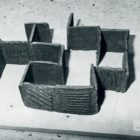 2.bienale_ucencev_1998-23.jpg