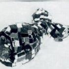 2.bienale_ucencev_1998-25.jpg