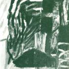 20.kolonija-lendava_1992-5.jpg